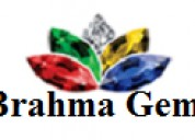 100% a natural & govt. certified gemstones shop