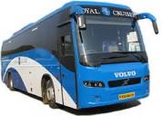Delhi to rudrapur bus booking