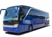 Delhi to rishikesh bus booking