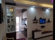 Are you looking for interior contractor in noida