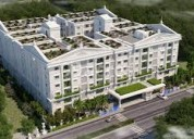 Contact us | flats for sale in hyderabad | giridha