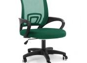 Exclusive range of ergonomic chairs online