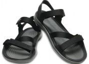 Crocs women shoes- ladies footwear online