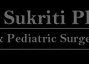 Best cosmetic surgery in indore - sukriti plastic