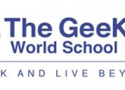 best cbse school in vellore, tamil nadu