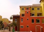 3 bhk flats for sale in baner | atul enterprise