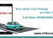 Online car rental from delhi to simla