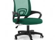 Enjoy mega offers on revolving chairs online at ws