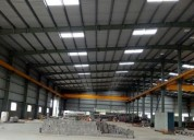 Prefabricated shed manufacturer in india