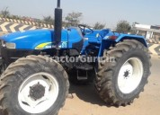 buy new holland tractors at best price