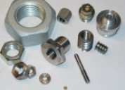 Fasteners images | fasteners types | businesszon