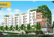 Flats for sale in hyderabad | luxury apartments |