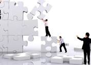 Setup new business project with best consultancy