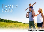 Health & home care updates @ familycare360