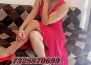 Imran 7328870699 independent low cost marathalli