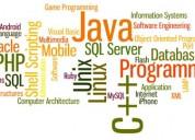 Appex technologies @ gandhipuram