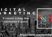 Best digital marketing companies in delhi