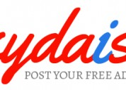 Are you looking for the best indian classified por