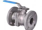 Authorised valve dealer in bangalore