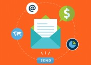 Ajatt oberoi personal vaastu consultancy by email