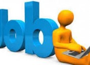 Part time and home based business opportunity