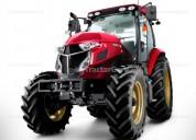 Get yanmar tractors at the best price at tractorgu