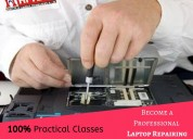 Mobile repairing institute in dwarka