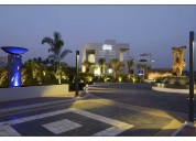 2 & 3 bhk apartments in wagholi pune
