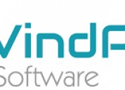 Vss is leading software development solutions