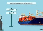 Find the dura gen import data online