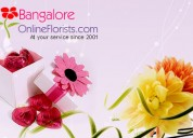 Wish happy valentines day with lovely gifts