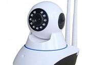Cctv camera for safety