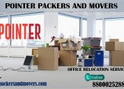 Packers and movers delhi 8800025288
