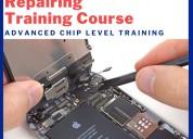 Best iphone/ios training institute in delhi