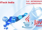 Best java training in mumbai