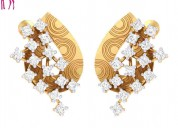Womens designer earrings