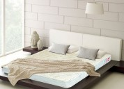Coconut mattress online -coirfit ortho coir firm m