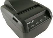 Buy thermal printer online