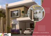Buy independent house in hoskote/ villas in bangal