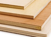 Plywood suppliers in ghaziabad