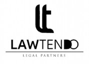legal services in delhi