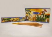 Buy satya natural incense sticks online
