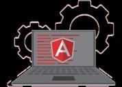 Angularjs development company in australia, uk, us