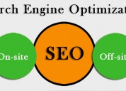 Best web services in faridabad