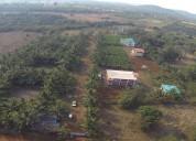 144 ecr | pondy ecr land | chennai ecr land | pon