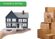 Packers and movers in pune  best portal to find mo