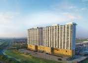 buy studio apartment in greater noida