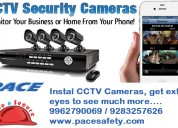 cctv camera dealers in chennai