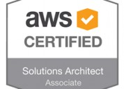Aws solution architect training | aws training