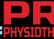 Pro physiotherapy clinic